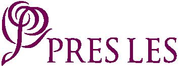 Pres Les Logo